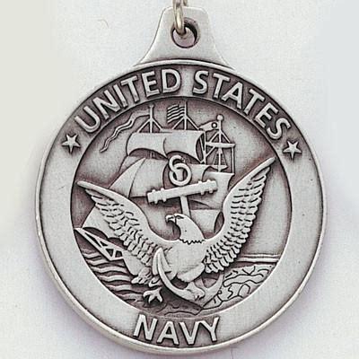 united states navy chain of mand united states navy genuine pewter key chain schoppy s