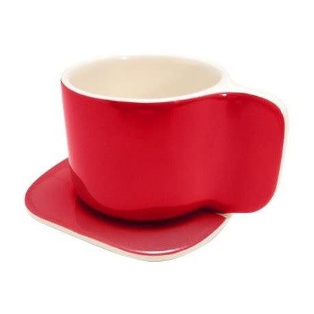 Tasse à Café Design by Tasse 224 Caf 233 Design Ti Sentou