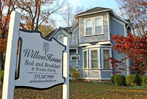 willow house bed and breakfast updated prices reviews