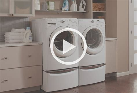 washing machine home depot buying guide washers at the home depot