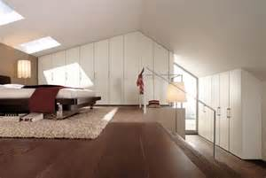 Modern Bedroom Designs In 2014 Modern Attic Bedrooms Design 2014 White Color Interior