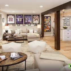 Small Basement Remodeling Ideas Basement Design Ideas Pictures Remodel Decor Basement Layout Basements