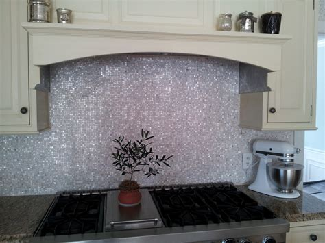 decorating alluring mother of pearl tile colors