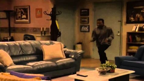 tv series room 1000 images about martin on martin show martin and