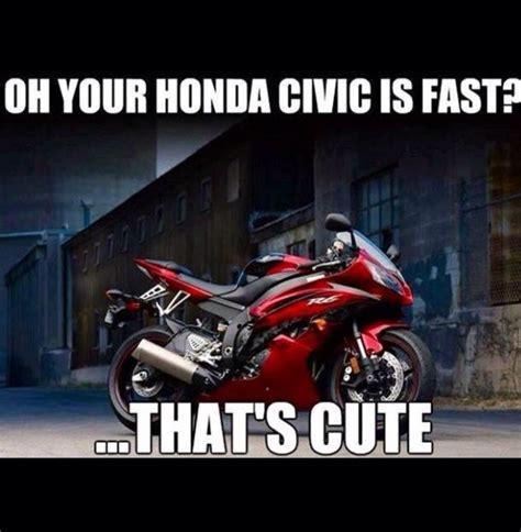 Motorcycle Meme - yamaha r6 meme motorcycles pinterest yamaha r6 and