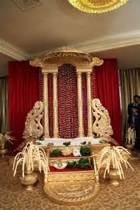 home decor shops in sri lanka 17 best images about poruwa on pinterest