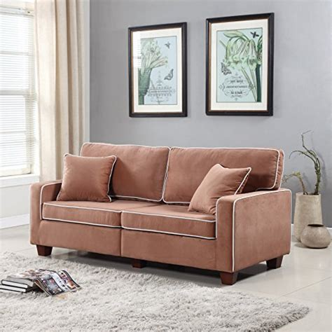 living room sofa sale top 5 best living room sofa for sale 2017 daily gifts