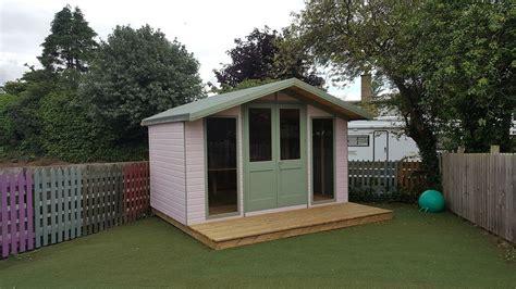 summer home summer house ideas 10 ideas for decorating a summerhouse
