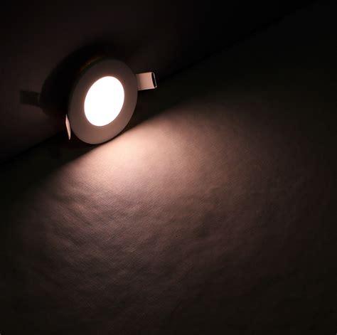 deckenbeleuchtung led deckenbeleuchtung led 216 80mm 225 lumen 3w warmwei 223