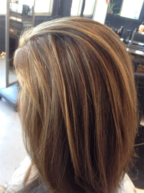hair colors highlights and lowlights for women over 55 hair colors highlights and lowlights for 55 color