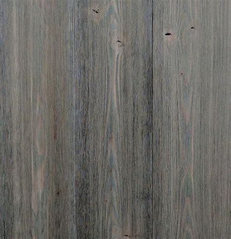 17 best ideas about barnwood paneling on pinterest wood