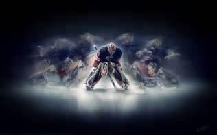 free hockey screensavers wallpaper images