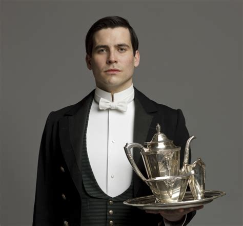 rob james collier downton downton abbey film genres the red list