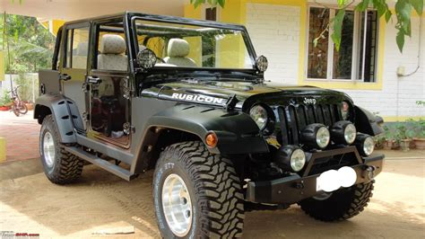 kerala jeep mahindra jeep modified in kerala www pixshark com