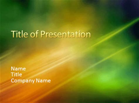 good themes for a powerpoint powerpoint background templates download