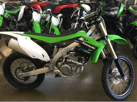 Page 1 New Used Kx450f Motorcycles For Sale New Used Motorbikes Scooters Motorcycle Page 1 New Used Kx450f Motorcycles For Sale New Used Motorbikes Scooters Motorcycle