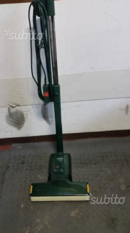 folletto tappeti folletto vorwerk vtf 732 pulisci tappeti kobosan posot class
