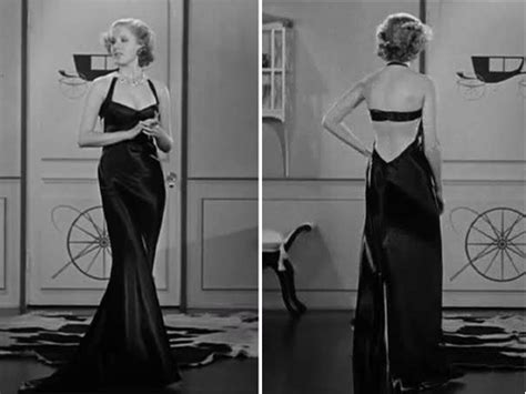 5 pieces that defined 1930s fashion