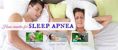 top 21 home remedies for sleep apnea in toddlers