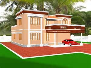 Home Elevation Design Software Free Download 3d Elevation Of House Free Download Joy Studio Design
