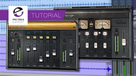 tutorial space drum for those on a budget a 163 400 studio gear solution for