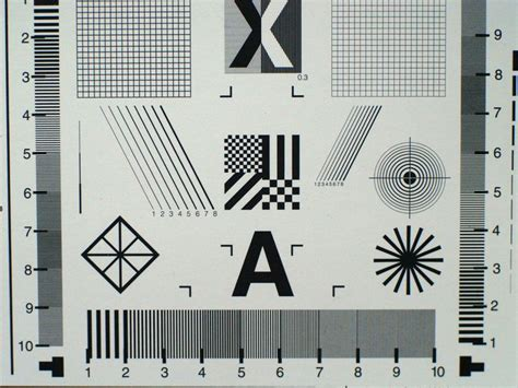 test pattern c 38 best images about tv test pattern on pinterest tvs