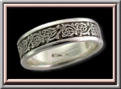 claire s wedding ring from the book dg approved can be