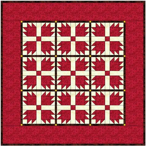 17 best images about quilts claw on