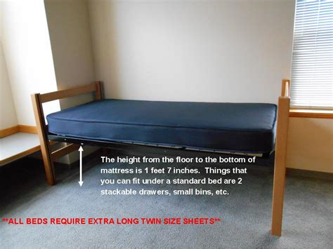 how to make your bed higher how to make my bed higher 28 images 5142 best images