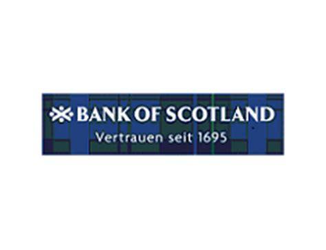 kredit bank of scotland sofortkredit anbieter vergleichen zusage in 1min