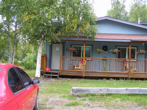 Wasilla Cabins by Hillside Cabins Updated 2016 Guest House Reviews