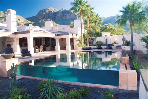 House Interior Desing How Innovative Pool Designers Create Stunning Effects