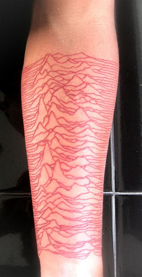 joy division tattoo 17 best ideas about division on