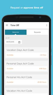 adp mobile solutions apk android app adp mobile solutions for samsung android and apps for samsung