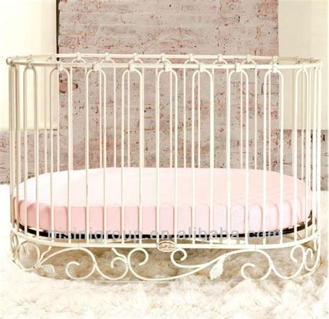European Baby Cribs European Styled And American Styled Cradle Baby Crib Baby Furniture Bg700011 Buy Baby Crib