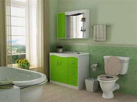 bathroom decorating ideas cheap best fresh small bathroom remodel ideas on a budget 19152