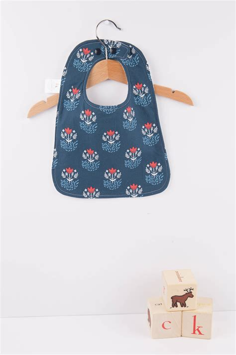 Handmade Baby Bibs - baby bibs handmade baby bibs personalized baby