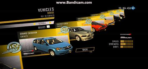 Car Rental San Francisco With Driver Driver San Francisco All Cars Stats Link To