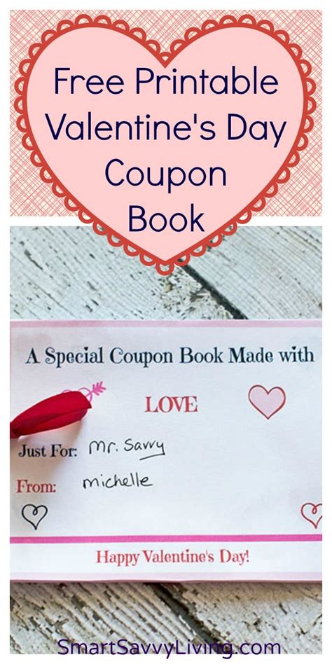 Used Book Superstore Coupons Printable