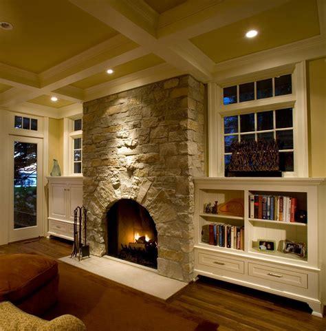 der on fireplace splashy smokeless fireplace method minneapolis traditional