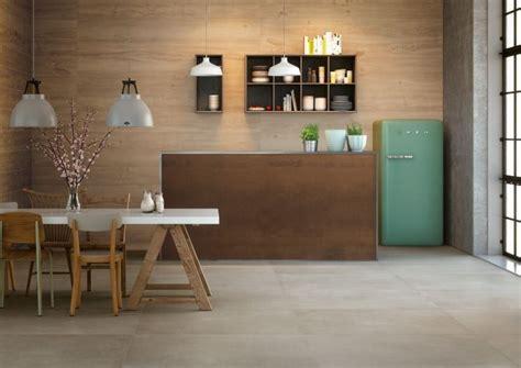 pavimenti design moderno pavimenti moderni protagonisti dell interior design