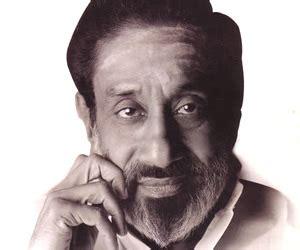 actor sivaji sivaji ganesan shivaji ganesan biography life history