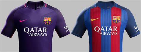 barcelona qatar qatar airways is proud to partner with fc barcelona