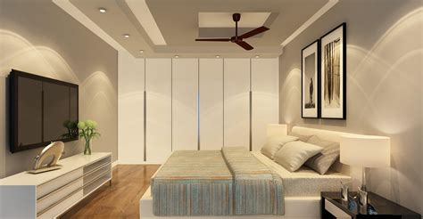 bedroom wall ceiling designs bedroom false ceiling gypsum board drywall plaster