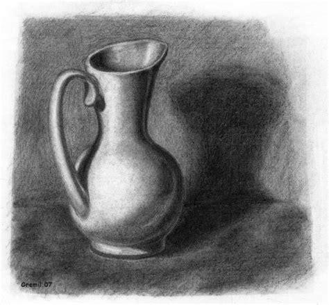 imagenes en blanco y negro sombreadas dibujos de sombras imagui