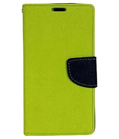 Gea Flip Cover Samsung Galaxy Note 3 Neo N750 Hitam 2010kharido flip cover for samsung galaxy note 3 neo