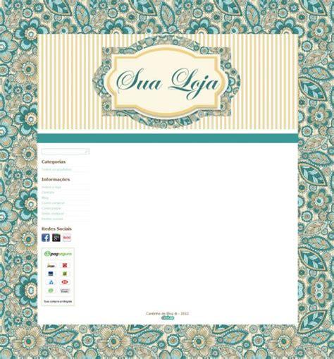 kit layout loja divitae 04 banner facebook loja de kit layout loja divitae 03 banner facebook loja de