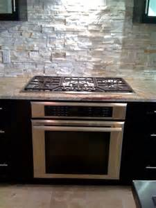 Cooktops And Ovens Island Cooktops With Oven Yes Its Expensive Probably