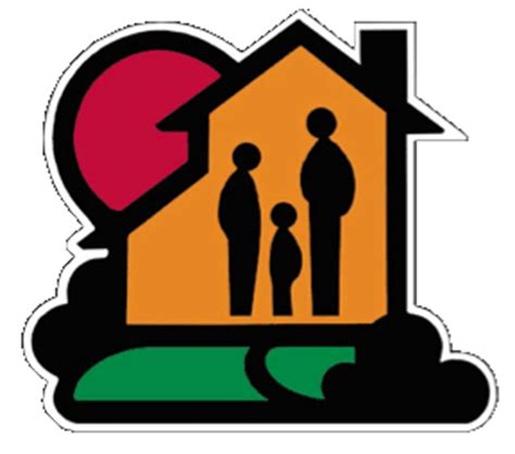 Kansas City Housing Authority by Housing Authorities In Overland Park Rental Assistance