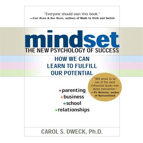 summary mindset the psychology of success mindset the psychology of success paperback summary hardcover audiobook book 1 books mindset audiobook by carol dweck for just 5 95